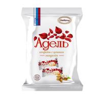Набор конфет Адель с цельным миндалем 500 гр.