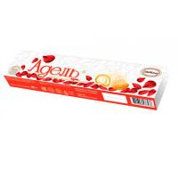 Набор конфет Адель с цельным миндалем 80 гр.