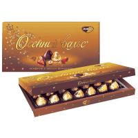 Набор конфет Осенний вальс 320 гр.