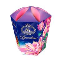 Набор конфет Вдохновение с цельным фундуком 150 гр.