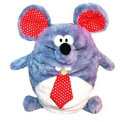 Мышонок Чиф
